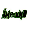 Impound Comics